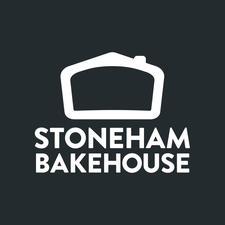 Stoneham Bakehouse logo