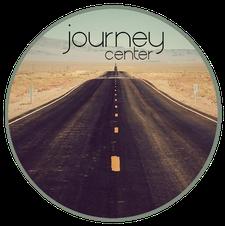 Journey Center logo