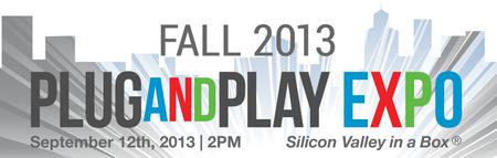 Fall EXPO 2013