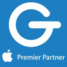 GatorTec logo