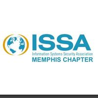 """""""The Evolution of the Hack"""" at the Memphis ISSA June..."""