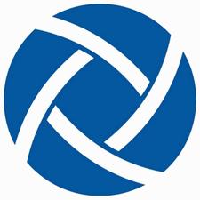 Coalition montréalaise des groupes jeunesse LGBT logo