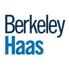 Berkeley-Haas Alumni Network (Silicon Valley Chapter) logo