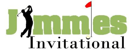 8th Annual Jimmies Invitational Charity Golf Tournament