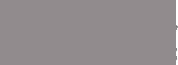 Atlanta Commercial Board of REALTORS® logo