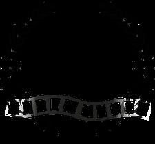 MYFILM FEST  logo