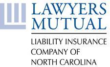 Lawyers Mutual logo