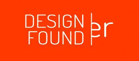 Designer as Founder:  Rob Forbes of Public...