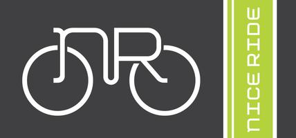 Nice Ride Bike Sharing Demonstration & Tour