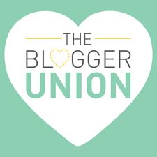 The Blogger Union logo