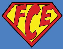 Florida Comics Experience 2013