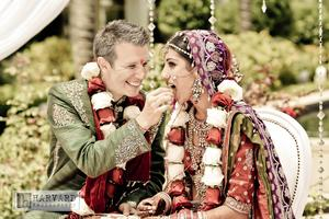 Fusion Indian Wedding Seminar - A Guide to...