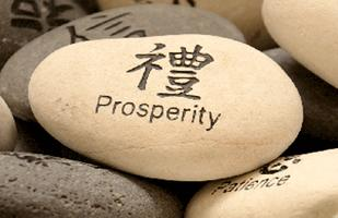 FENG SHUI FOR MONEY:  Feng Shui Class on Manifesting...