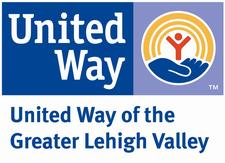 United Way of the Greater Lehigh Valley logo