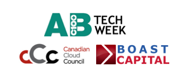 The Official Alberta Tech Week Launch – Presented by...