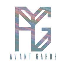 Avant Garde Events logo