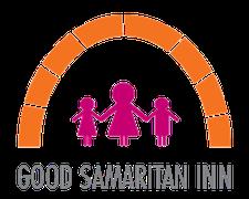 Good Samaritan Inn - Melbourne logo