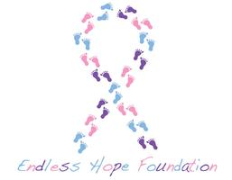 "1st Annual ""Endless Hope Foundation"" Flip Cup..."