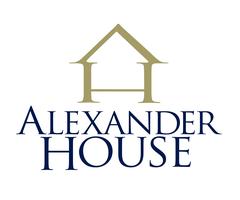 The Alexander House: Team N-HIM BBQ Kick Off
