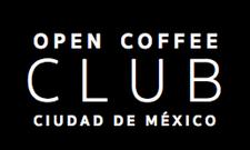 Open Coffee Club & Aliados logo