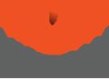 VISITRAN EVENTLIVE SERVICES logo