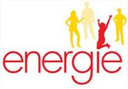 Energie Aberdeen logo