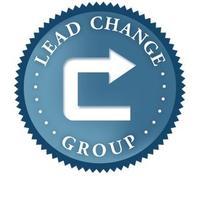 Lead Change Tulsa Breakfast - August 2013