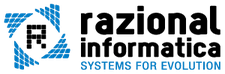 Razional Informatica S.r.l. logo