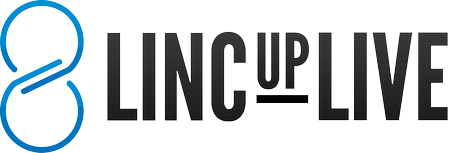LincUpLive: Tomorrow's Business Innovation, growth and...