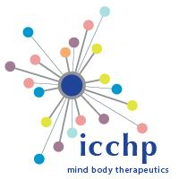 International College of Clinical Hypnosis Practitioners (ICCHP) logo