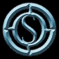 Olga S. Perez logo