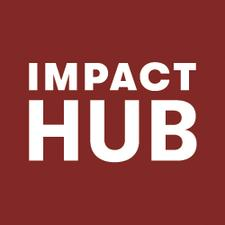 Impact Hub Minneapolis St. Paul logo