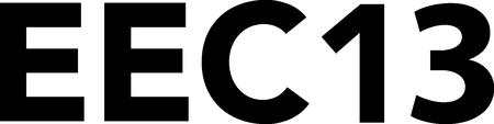 EEC13 - European Ecommerce Conference
