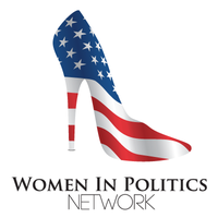 Women in Politics Network DC Launch Event - Invitation...