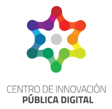 Centro de Innovación Pública Digital logo