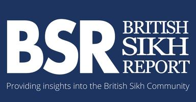Stakeholders' Launch of the British Sikh Report 2013