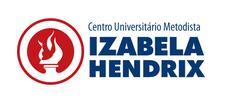 Centro Universitário Metodista Izabela Hendrix logo