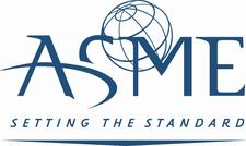 ASME Greenville Section logo