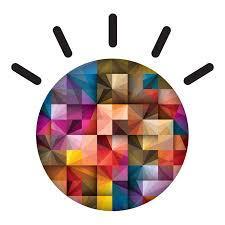 IBM Analytics TEAM - Pacific Southwest logo