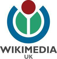 Women in Science Wikipedia edit-a-thon 25 July 2013