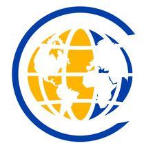 Casimiro Global Foundation logo