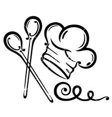 Kiah's Kitchen Cooks logo