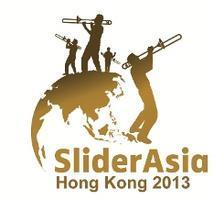 SliderAsia 2013