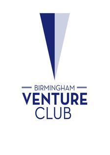 Birmingham Venture Club logo