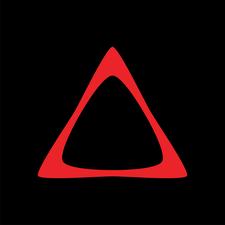 DOMINANCE MMA logo