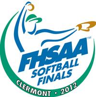 FHSAA State Softball Championships