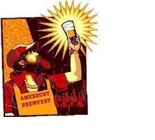 4th Annual Amesbury Brewfest