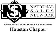 NSN Houston logo