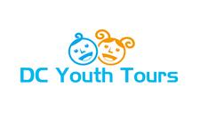 DC Youth Tours, LLC logo