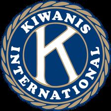 Plymouth Kiwanis logo